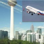 Nepal air and malaysia